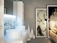 140523_Modern_Bathrooms_MOMA_Design_035