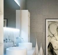 140523_Modern_Bathrooms_MOMA_Design_036