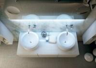 140523_Modern_Bathrooms_MOMA_Design_037