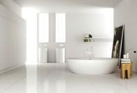 140523_Modern_Bathrooms_MOMA_Design_038__r