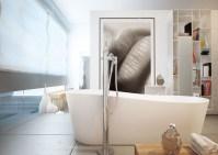 140523_Modern_Bathrooms_MOMA_Design_039__r