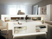 140523_Modern_Bathrooms_MOMA_Design_040