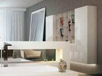 140523_Modern_Bathrooms_MOMA_Design_041
