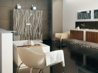 140523_Modern_Bathrooms_MOMA_Design_042