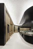140525_Restaurant_Tour_Total_03__r