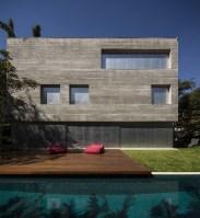 140727_Cube_House_10__r
