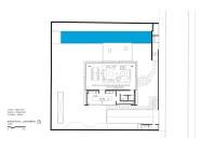 140727_Cube_House_25