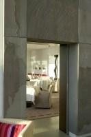 140731_Casadelmar_Hotel_16__r