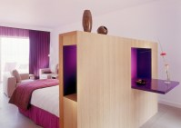 140731_Casadelmar_Hotel_17__r