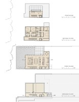 140802_Fairview_Townhouse_17
