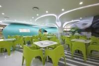 140810_Lotte_Amoje_Food_Capital_02__r