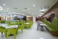 140810_Lotte_Amoje_Food_Capital_08__r