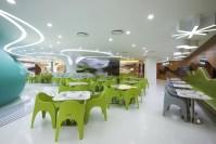 140810_Lotte_Amoje_Food_Capital_09__r