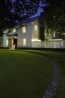 140810_Residence_1414_02