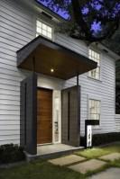 140810_Residence_1414_15