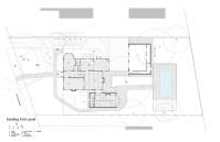 140810_Residence_1414_20