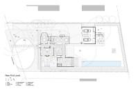 140810_Residence_1414_21