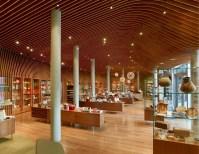 140812_Crystal_Bridges_Museum_Store_02__r