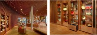 140812_Crystal_Bridges_Museum_Store_05__r