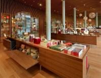 140812_Crystal_Bridges_Museum_Store_07__r