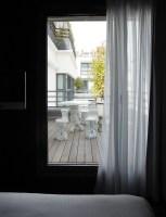 140812_Mama_Shelter_Paris_34