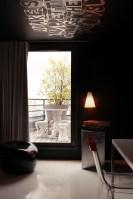 140812_Mama_Shelter_Paris_36