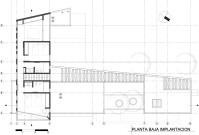 140813_Batin_House_29