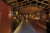 141011_Johnnie_Walker_House_in_Beijing_09__r