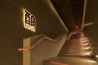 141011_Johnnie_Walker_House_in_Beijing_11__r