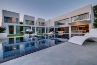 141011_The_Cubes_House_18__r