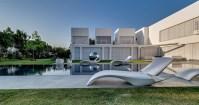 141011_The_Cubes_House_21__r