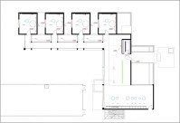 141011_The_Cubes_House_27