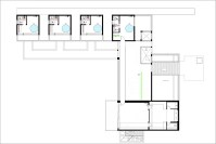 141011_The_Cubes_House_28