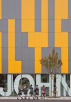 141020_St_John_Bosco_Art_College_08__r