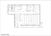 141028_1305_Studio_Office_30