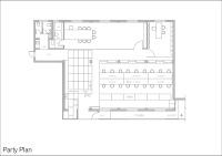 141028_1305_Studio_Office_32