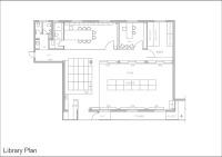 141028_1305_Studio_Office_34