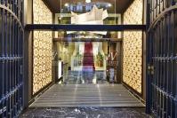 141102_Adelphi_Hotel_01__r