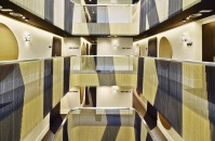 141102_Adelphi_Hotel_04__r