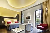 141102_Adelphi_Hotel_09__r