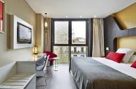 141102_Adelphi_Hotel_10__r