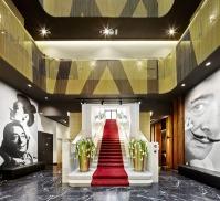 141102_Adelphi_Hotel_17