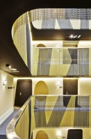 141102_Adelphi_Hotel_20