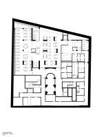 141102_Adelphi_Hotel_25