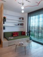 141102_Apartment_in_Ljubljana_06