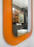 141102_Apartment_in_Ljubljana_10