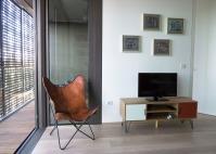 141102_Apartment_in_Ljubljana_12