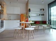 141102_Apartment_in_Ljubljana_16
