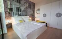 141102_Apartment_in_Ljubljana_19