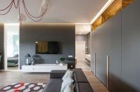 141102_Apartment_in_Ukraine_02__c